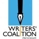 WritersCoalitionProgram