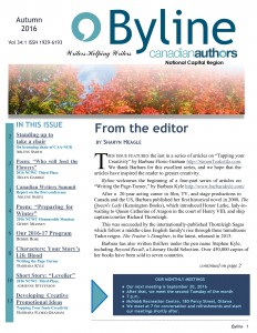 autumn-2016-byline