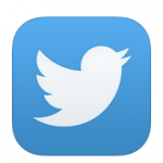 twitter-ios-logo