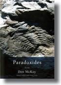 Paradoxides 125