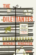 The Dilettantes cover