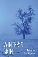 WAYMAN-Winters Skin-COVER-300dpi