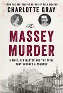 massey-murder