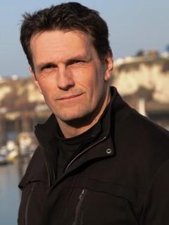 wO'Keefe, David cr. Northernsky Entertainment