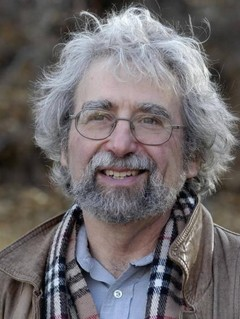 wtom-wayman-jude-dillon-photo