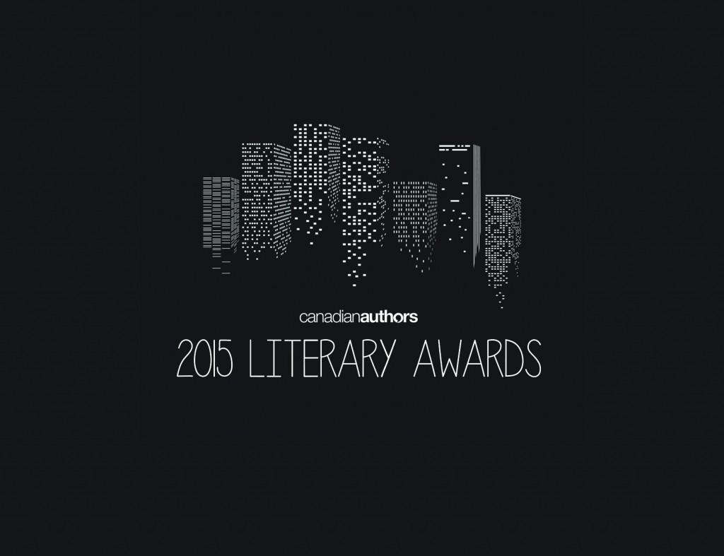 2015 Literary Awards