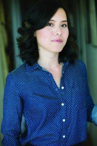 Kim Fu