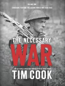 cook_necessarywar_hc