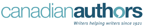 Canadian Authors Association