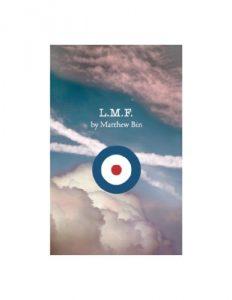 Book Cover: L.M.F.
