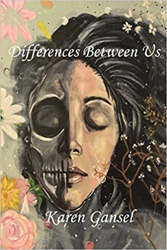 Book Cover: Differences Between Us