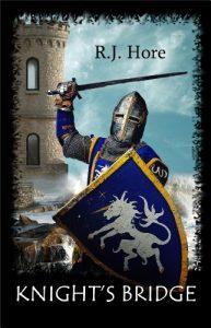Book Cover: Knight's Bridge