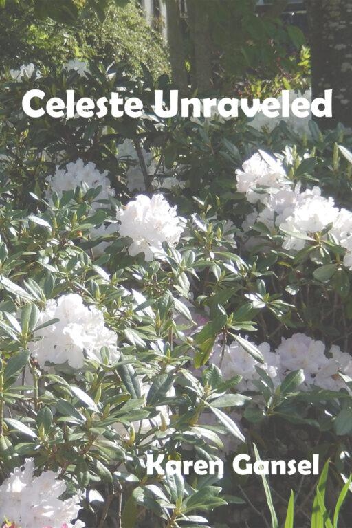 Book Cover: Celeste Unraveled