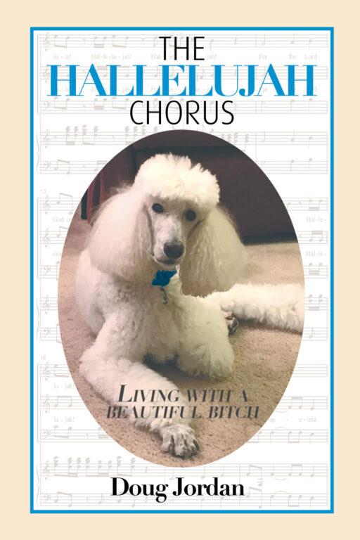 Book Cover: The Hallelujah Chorus