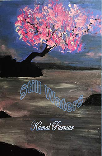 Book Cover: Still Waters