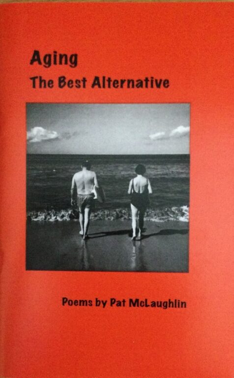 Book Cover: Aging The Best Alternative