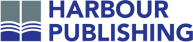 Buy Now: Harbour Publishing