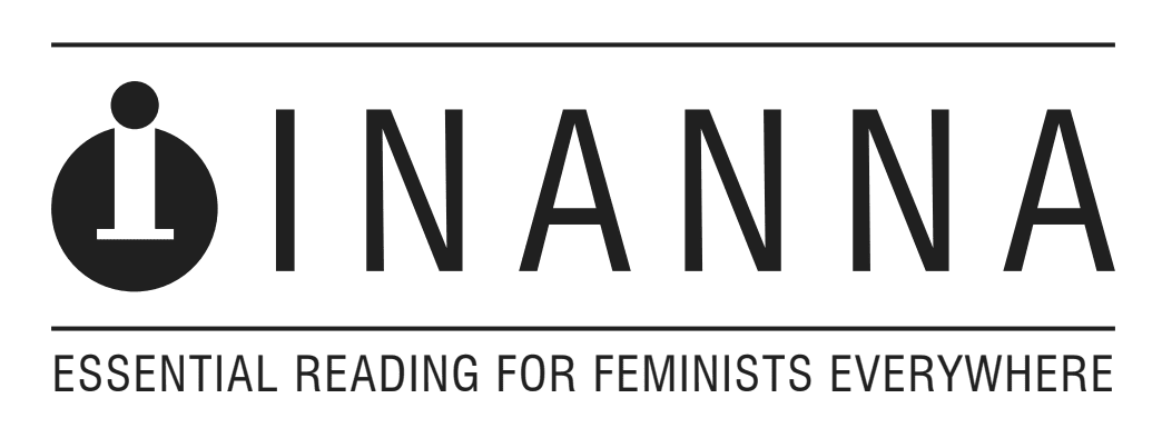Buy Now: Inanna Publications
