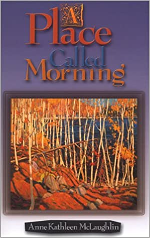 Book Cover: A Place Called Morning