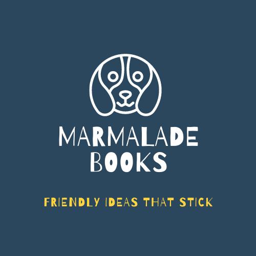 Buy Now: Marmalade Books