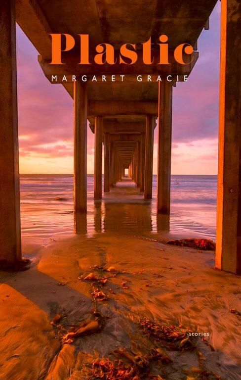 Book Cover: Plastic