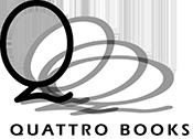 Buy Now: Quattro Books