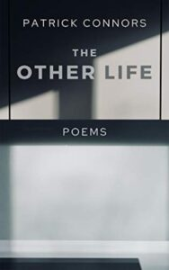Book Cover: The Other Life