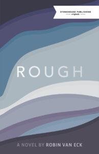 Book Cover: Rough