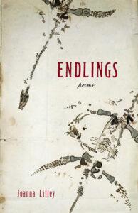 Book Cover: Endlings