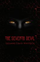 Book Cover: The Seventh Devil