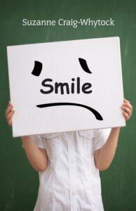 Book Cover: Smile