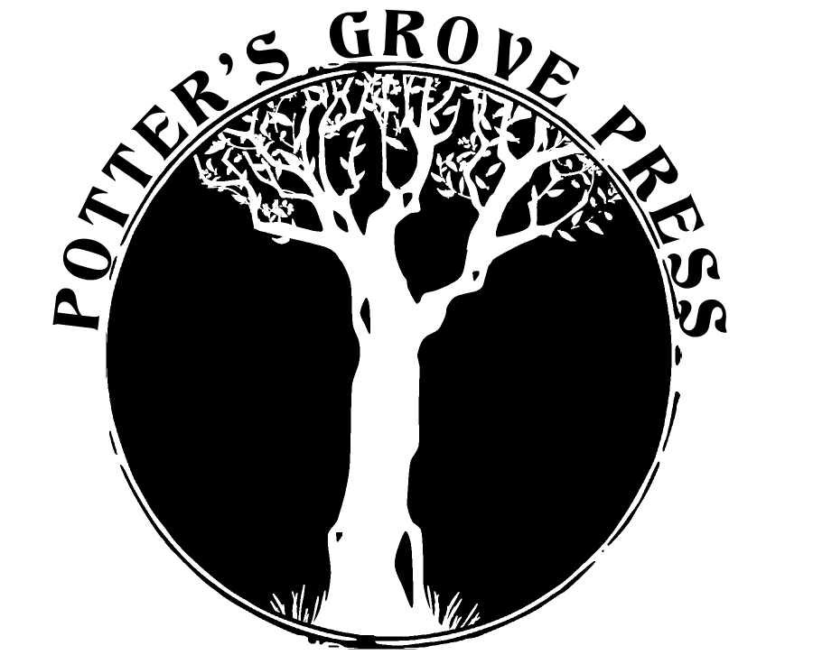 Buy Now: Potters Grove Press