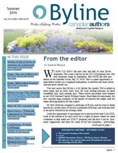 Byline-August-2016