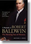 Robert Baldwin2