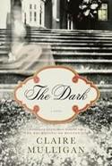 The_Dark_HC
