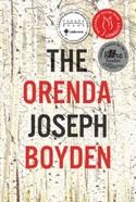 boyden_theorenda_pb