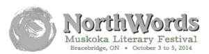 NorthWords Logo