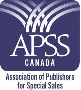 APSS Canada
