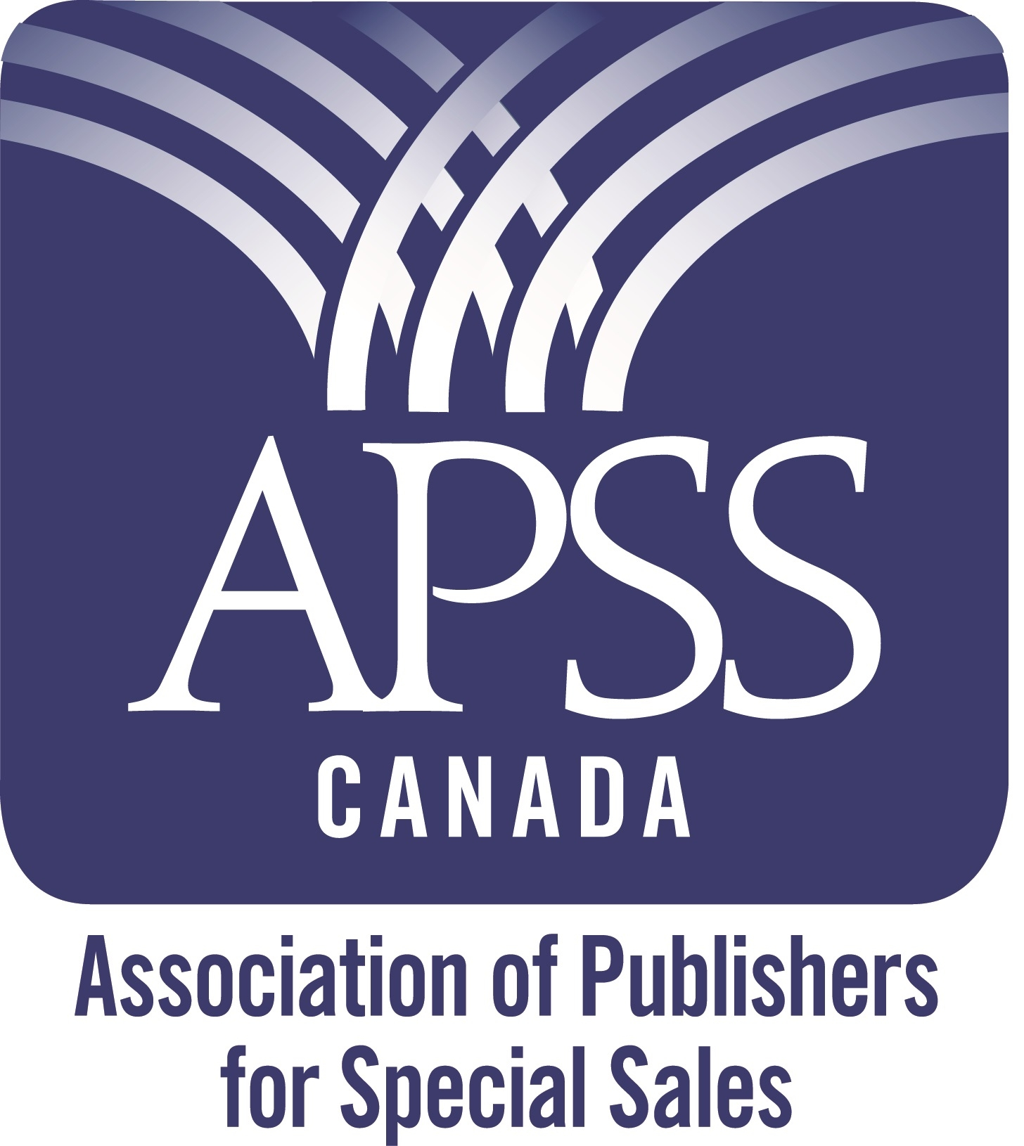 APSS Canada